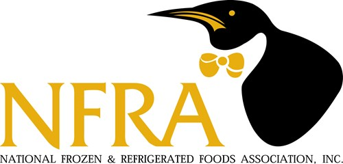 Are You Going to NFRA in Orlando?